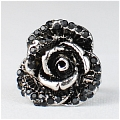 Ciel Ring (Rose) von Black Butler