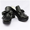 Ciel Shoes (874) De  Personnages de Black Butler