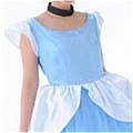 Cinderella Costume (Halloween) from Cinderella