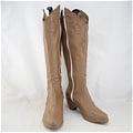 Claire Shoes (D151) von Resident Evil