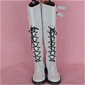 Clear Shoes (B410) Da DRAMAtical Murder