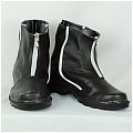 Cloud Shoes De  Final Fantasy