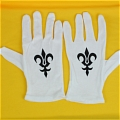 Code Geass Accessories (Lelouch Gloves) Da Code Geass: Lelouch of the Rebellion