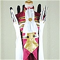 Cornelia Cosplay (147-021) Da Code Geass: Lelouch of the Rebellion