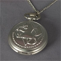 Edward Watch von Fullmetal Alchemist