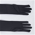 Costume Gloves (01)
