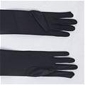 Costume Gloves (01)