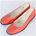 Costume Shoes (A041-6)