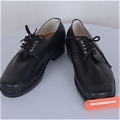 Costume Shoes (A310)