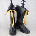 Costume Shoes (B435) from AKB0048