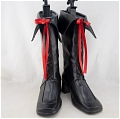 Costume Shoes (B450) from AKB0048