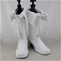 Costume Shoes (B489) von AKB0048