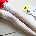Costume Stockings (01)