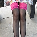 Costume Stockings (12)