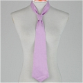 Costume Tie (02 Pink)