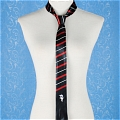 Costume Tie Da Blue Exorcist
