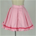 Cure Happy Skirt from Smile Precure