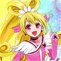 Cure Heart Cosplay Da Dokidoki! Pretty Cure