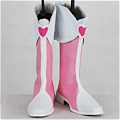 Cure Heart Shoes (1747) Desde Doki Doki Precure