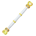 Cure Honey Wand from HappinessCharge PreCure