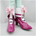 Cure Melody Shoes (B314) from Suite PreCure