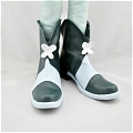 Cure Mint Shoes (C322) from Yes PreCure 5