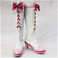Cure Rhythm Shoes (1146) von Suite PreCure