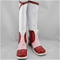 Cure Rouge Shoes (B315) Da Yes PreCure 5