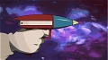 Dandy Accessories(toy space gun) from Space Dandy