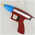 Dandy Gun von Space Dandy