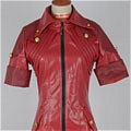 Dante Cosplay (Jacket) von Devil May Cry 4