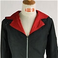 Dante Cosplay (Jacket) Da Devil May Cry