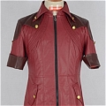 Dante Costume (Jacket only) Desde Devil May Cry 4