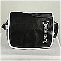 Death Note Bag (Single)