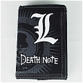 Death Note Wallet (04)