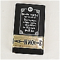 Death Note Wallet (06)
