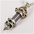 Delitto Necklace from Katekyo Hitman Reborn