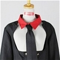 Denmark Costume (Jacket) from Axis Powers Hetalia