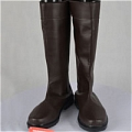 Dinamarca Shoes (908) Desde Hetalia: Axis Powers