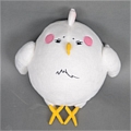 Dera Plush from Tamako Market