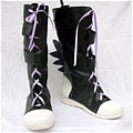 Dia Shoes (A666) from Shugo Chara!