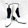 Dizzy Shoes (A039) von Guilty Gear