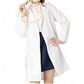 Doctor Costume (Griselda)