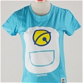 Doraemon T Shirt (01)