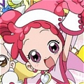 Doremi Cosplay De  Magical DoReMi