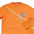 Dragon Ball T Shirt (02) from Dragon Ball