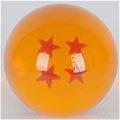 Dragon Balls (4 Star)