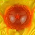 Dragon Balls (1 Star)