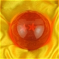 Dragon Balls (2 Star)