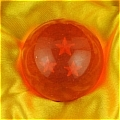Dragon Balls (3 Star)